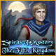 New computer game Spirits of Mystery: The Fifth Kingdom