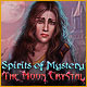Spirits of Mystery: The Moon Crystal Game