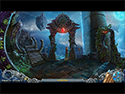 Spirits of Mystery: Whisper of the Past for Mac OS X