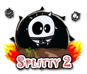 Buy PC games online, download : Splitty Adventures 2