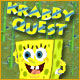 SpongeBob SquarePants Krabby Quest - Free game download