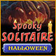 Spooky Solitaire: Halloween Game