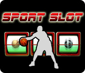 Sport Slot - Online