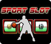 Sport Slot