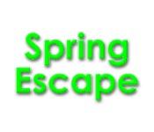 game - Spring Escape