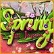 Spring in Japan Game