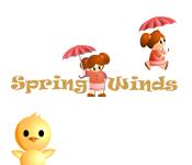 Bahar rüzgarları