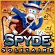 Buy Spyde Solitaire