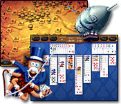 play casino online for free game twist login