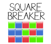 Buy PC games online, download : Square Breaker