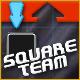 Square Team