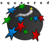 Play Squeezed Online