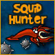 Squid Hunter