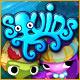 Squids Game