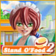 Stand O' Food 2 - Free game download