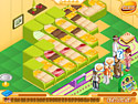 Stand O'Food 2 Screenshot-3