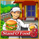 Stand OFood 3