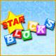 Buy Star Blocks