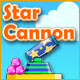 Star Cannon