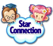 Star Connection - Online