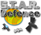 Play S.T.A.R. Defence Online