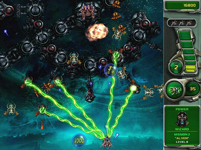 Star Defender 4 Screenshot http://games.bigfishgames.com/en_star-defender-4/screen1.jpg