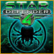Star Defender 4 - Free game download