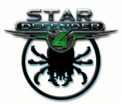 Star Defender 4 Game Featured Image