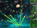 Star Defender 4 Game Screenshot #1