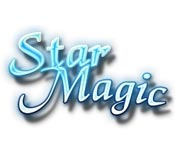 Star Magic - Online