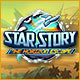 Star Story: The Horizon Escape Game