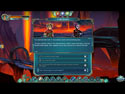 Star Story: The Horizon Escape for Mac OS X