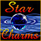 Star Charms Game
