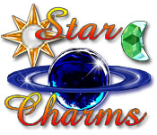 Star Charms Game Featured Image