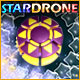 Stardrone - Free game download