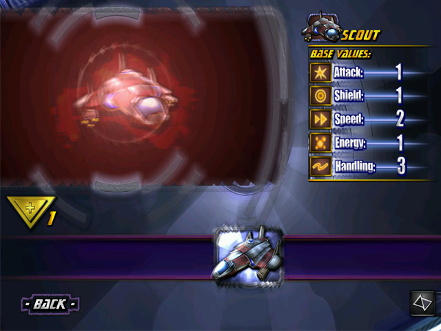 Bezpłatne pobieranie Starlaxis: Rise of the Light Hunters