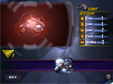 Starlaxis: Rise of the Light Hunters Screenshot-2
