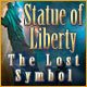 Statue of Liberty: The Lost Symbol Game