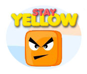 Stay Yellow