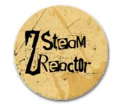 Steam Z Reactor - Online