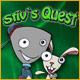 Stiv's Quest