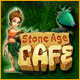 Stone Age Cafe