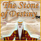 Free online games - game: The Stone of Destiny