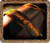Featured image of The Stone of Destiny; PC Game