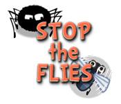 Stop the Flies