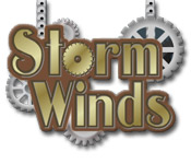 Play Storm Winds Online