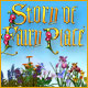 Story of Fairy Place - Free game download