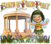 Story of Fairy Place Game Featured Image