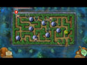 Stranded Dreamscapes: The Doppelganger Collector's Edition for Mac OS X