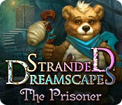 Stranded-dreamscapes-the-prisoner_feature
